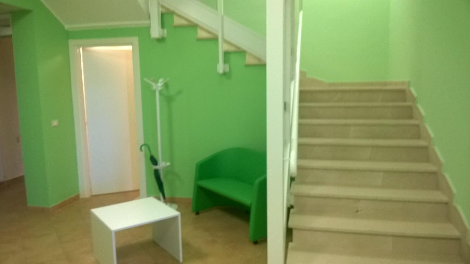interno 2 (2)