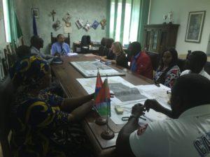 23.05.2016_Incontro comunità senegalese_1