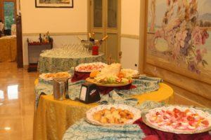 accademia cucina filippone (10)