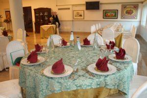 accademia cucina filippone (2)