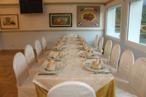 accademia cucina filippone (3)