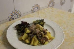 accademia cucina filippone (51)