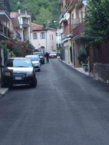 strada capistrello (1)