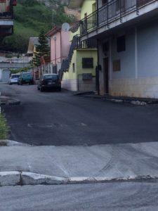 strada capistrello (2)