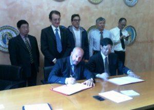 delegazione cinese avezzano (2)