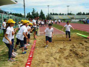 sport chieti di primio (4)