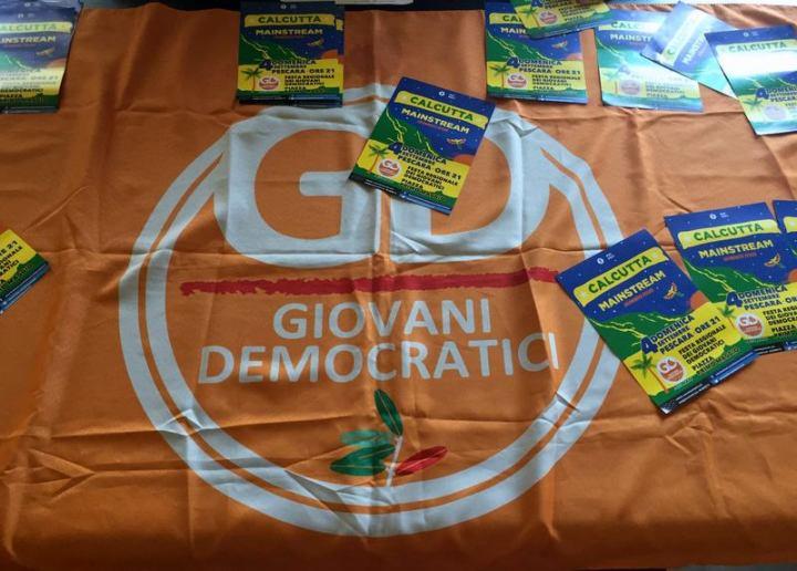 giovani democratici abruzzo (2)