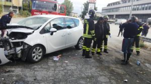 incidente avezzano (1)
