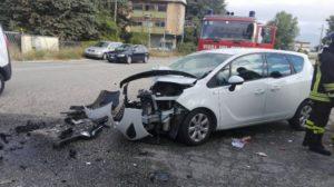 incidente avezzano (2)