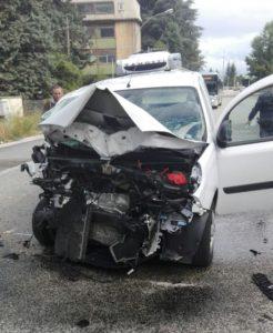 incidente avezzano (4)