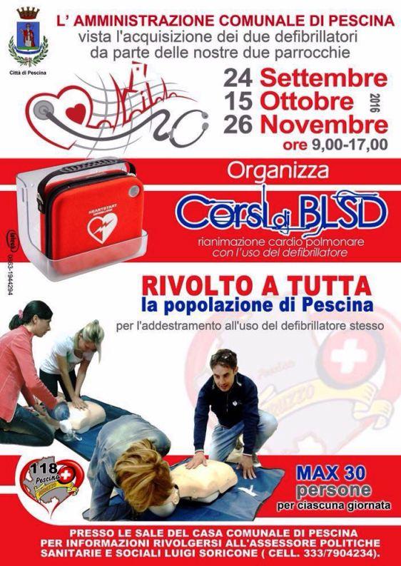 defibrillatore pescina corso (1)