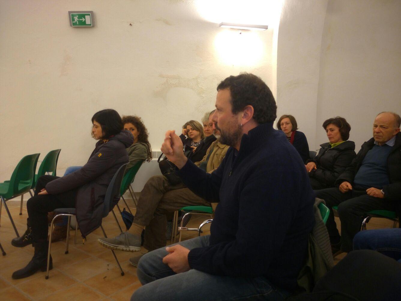 dibattito referendum aielli (1)