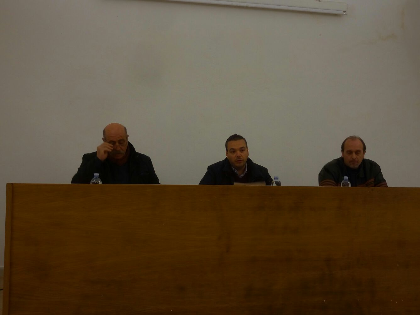 dibattito referendum aielli (2)