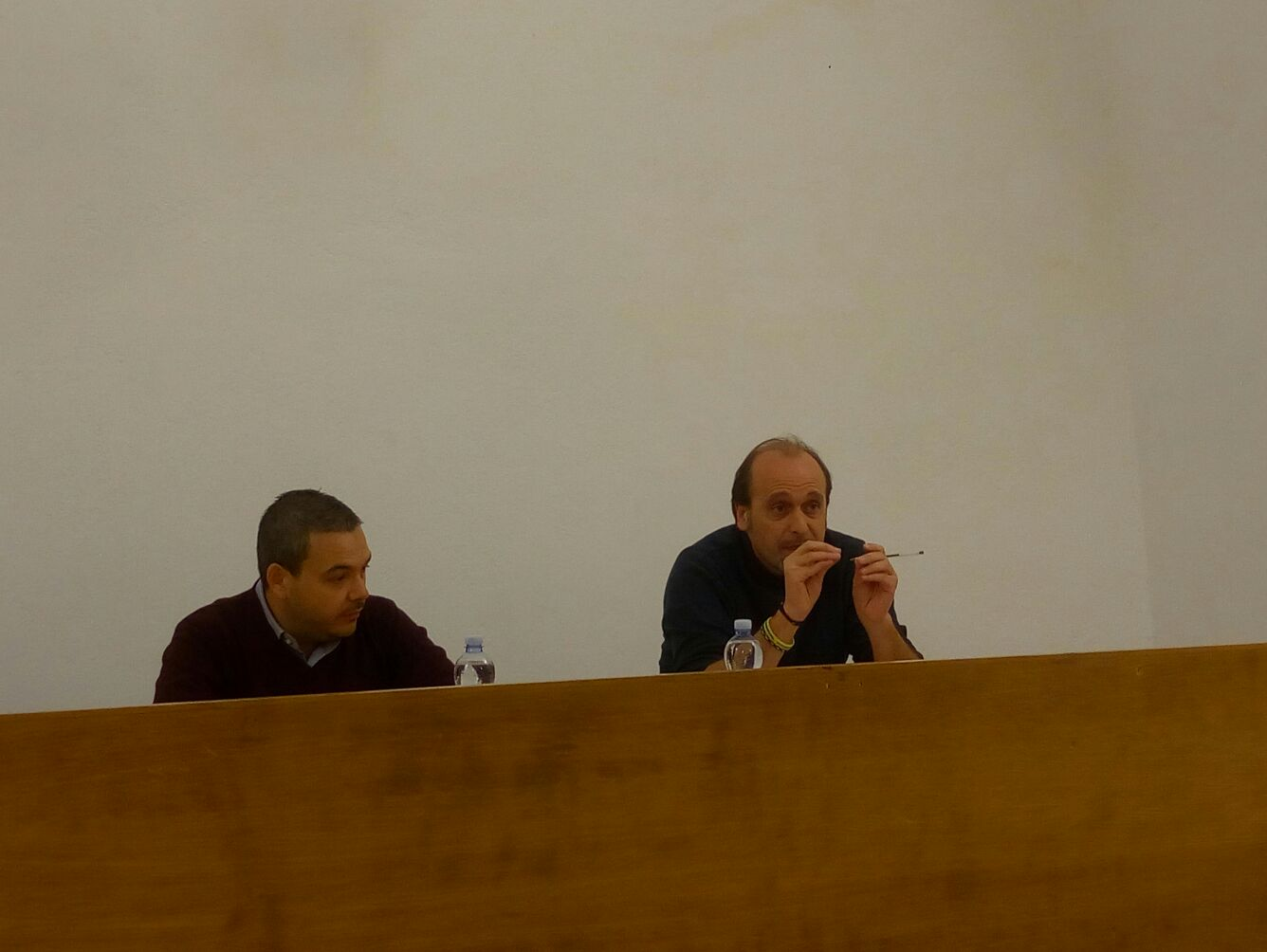 dibattito referendum aielli (5)