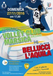 volley marsica_2