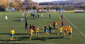 asd marsica calcio 2006