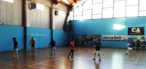 sport center celano fenice calcio a 5 (1)
