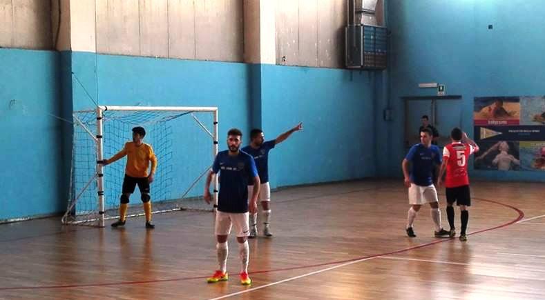 sport center celano fenice calcio a 5 (10)