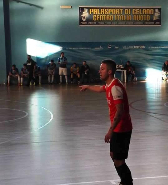 sport center celano fenice calcio a 5 (11)