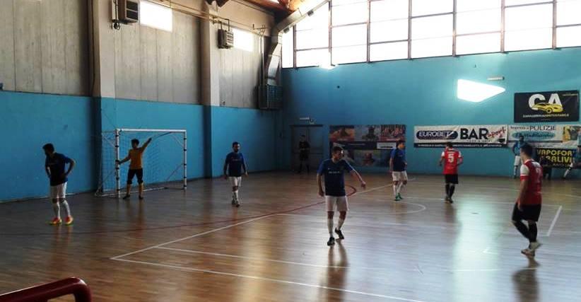 sport center celano fenice calcio a 5 (2)