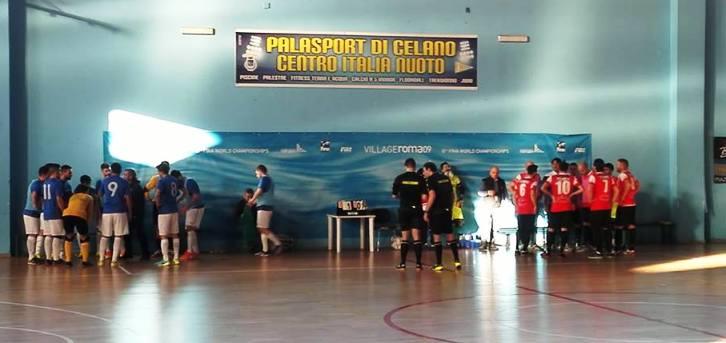 sport center celano fenice calcio a 5 (3)