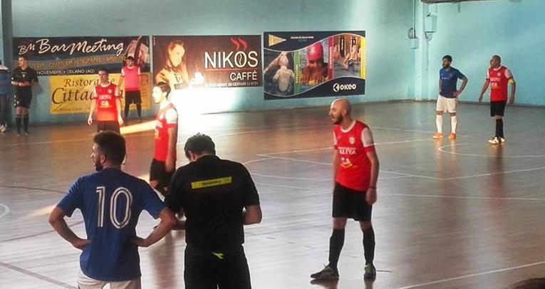 sport center celano fenice calcio a 5 (4)