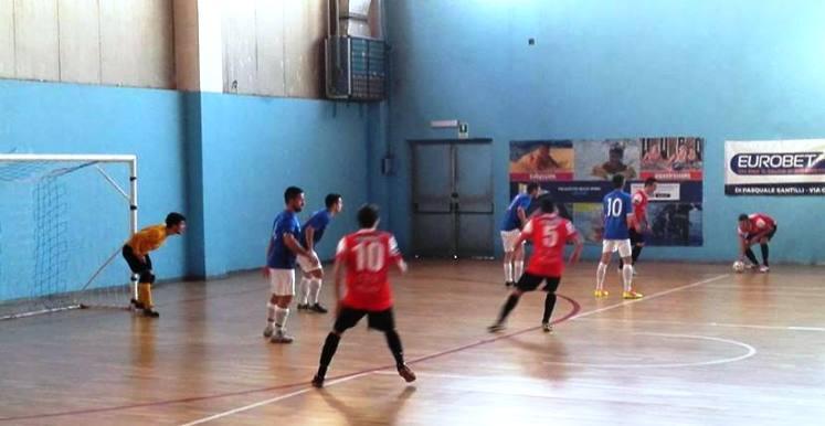 sport center celano fenice calcio a 5 (5)