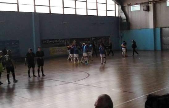 sport center celano fenice calcio a 5 (8)