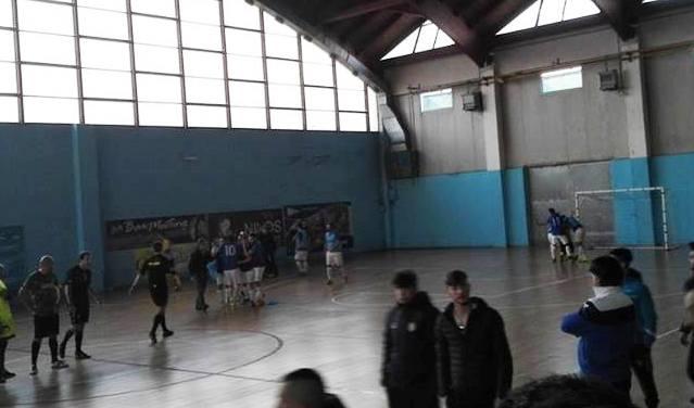 sport center celano fenice calcio a 5 (9)