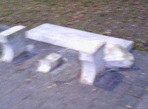 vandali avezzano (1)