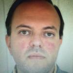 Renato Ventresca, Consulente Tecnico di Mercato Avezzano Calcio
