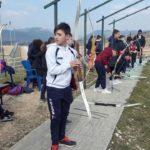 sett_dello_sport-20170315-WA0028