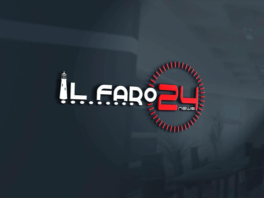 Il Faro 24 - Le tue news online 3048515833bb