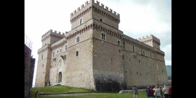 Musei. Il MIBACT pubblica la TOP 30 per visitatori e introiti nel 2019,  Abruzzo fanalino di coda
