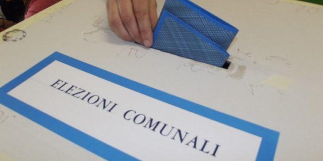 Elezioni Capistrello – Il locale Circolo del PD pronto a giocare un ruolo fondamentale