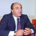 Filippo Piccone