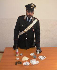arresto tagliacozzo (2)
