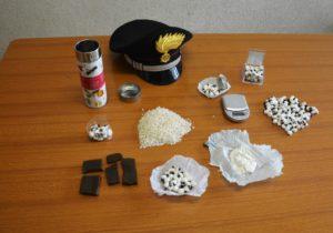 arresto tagliacozzo (3)