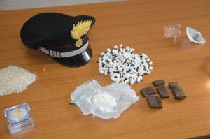 arresto tagliacozzo (4)