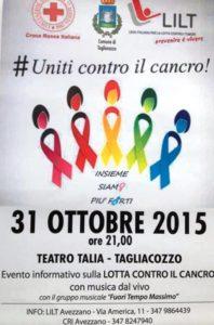 uniti contro il cancro (2)