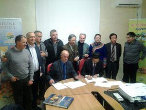Delegazione cinese Covalpa (1)