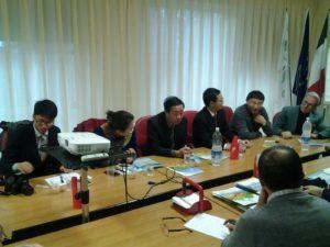 Delegazione cinese Covalpa (2)