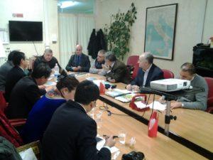 Delegazione cinese Covalpa (5)