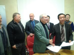 Delegazione cinese Covalpa (6)