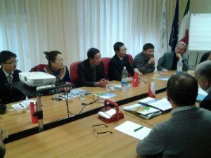 Delegazione cinese Covalpa (7)