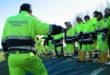 Protezione civile, il Comune di Avezzano si prepara a gestire le emergenze