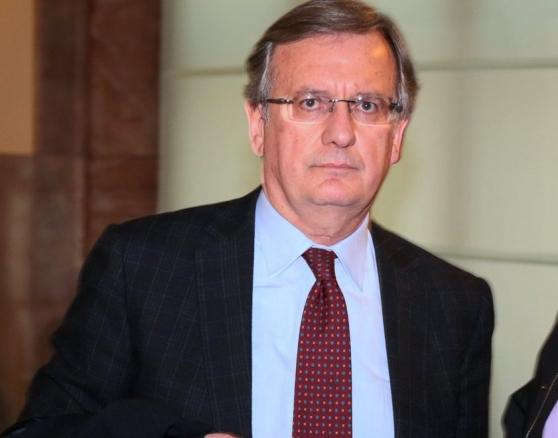 Ferrante e Morgante nell'elenco nazionale dei manager della sanità