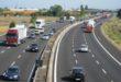 DINO PEPE: AUTOSTRADA A14, APPROVATA RISOLUZIONE IN COMMISSIONE TERRITORIO