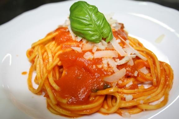 L accademia italiana della cucina si è riunita qui a san salvo