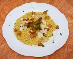 accademia della cucina italiana il casale aielli (16)